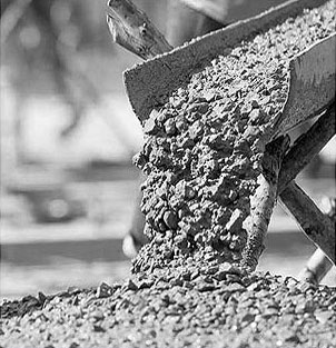 wcp-concrete-products-29