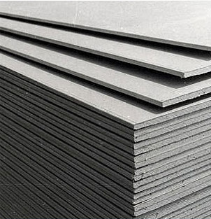 wcp-concrete-products-33