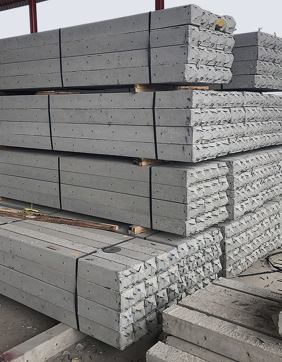 wcp-concrete-products-37