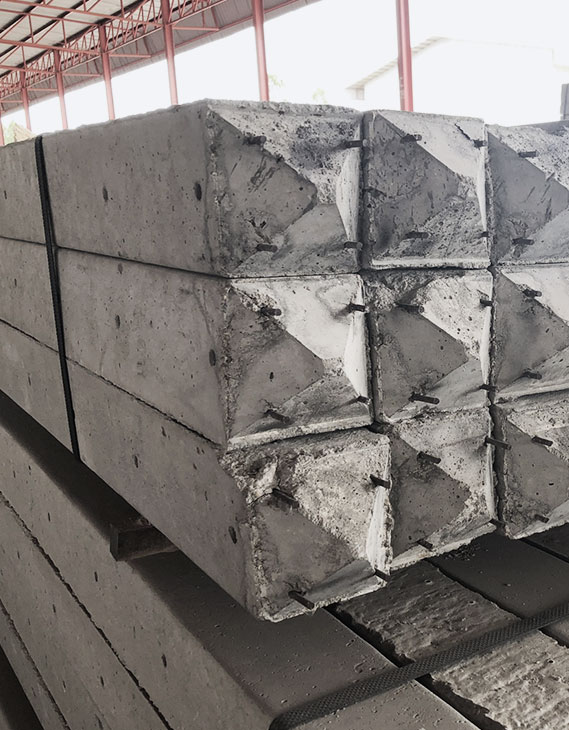 wcp-concrete-products-42